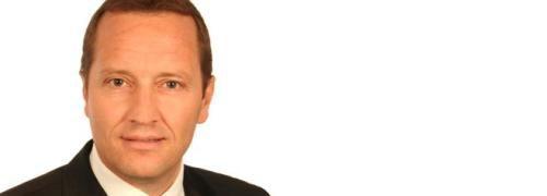 Fondsmanager Claus Weber