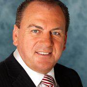 Bundesbankchef Axel Weber