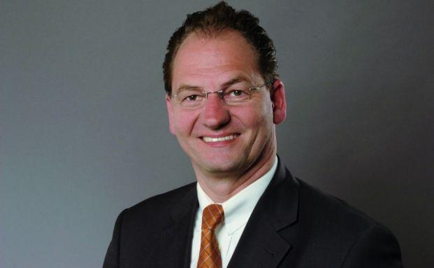 Martin Wilhelm, Gründer der Frankfurter Vermögensverwaltung IFK sowie Berater des Acatis IFK Value Renten