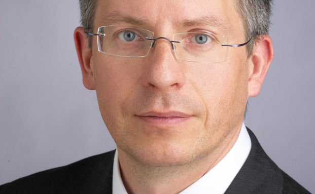 Fondsmanager Leo Willert