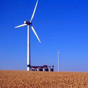 Mehr Neue Energie in geschlossenen<br>Fonds (Foto: Bjoern Friedrich / photocase.com)