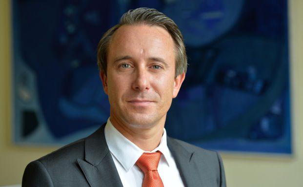 Rechtsanwalt Daniel Berger: