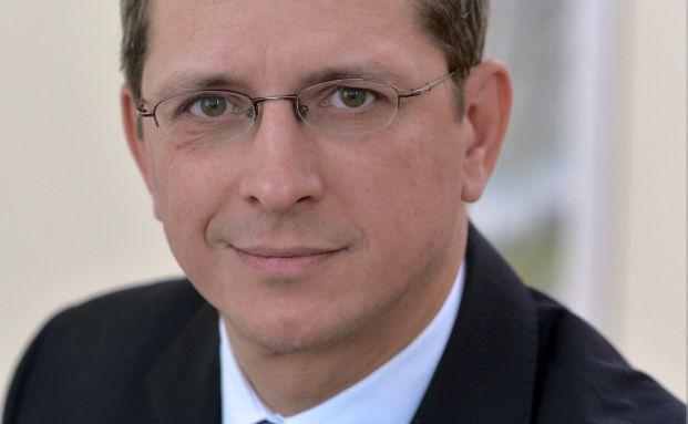 Norman Wirth, Wirth Rechtsanwälte