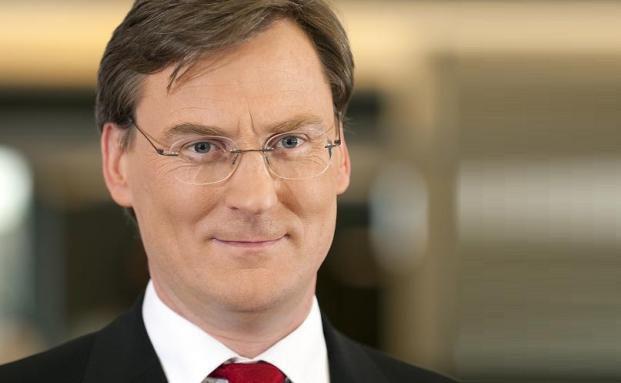 Wolfgang Köbler, KSW Vermögensverwaltung