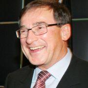 Wolfgang Leiber, Votum Verband