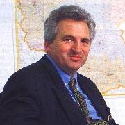 Gerhard Ziegler, FG Finanz-Service
