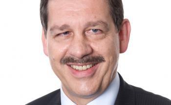 Michael Stille