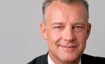 Jens Brandis