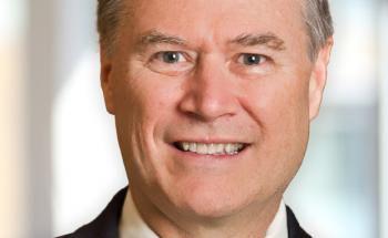 Will Jump, US-Aktienexperte bei AXA Investment Managers
