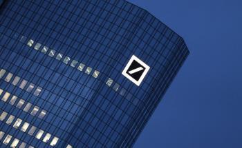 Die vier entlassenen Mitarbeiter arbeiten wieder bei der Bank, nach Angaben aus Finanzkreisen allerdings in anderen Positionen als vorher (Foto: 2011 AFP)
