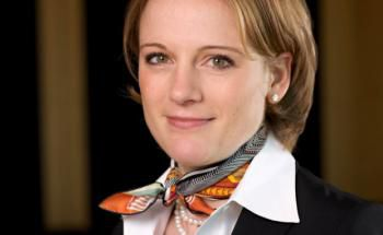 Sonja Laud