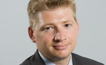 Jorry Rask Nøddekaer, Manager des Nordea Emerging Stars