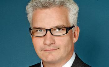 """Harald Preißler: """"Europäische Aktien haben ein Potenzial von bis zu 25 Prozent"""""""