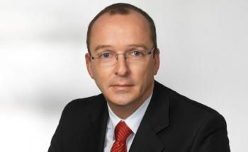 Markus Deimel (Foto: Heidelberger Leben)