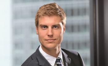 Daniel Lösche