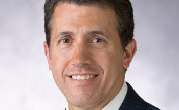 Tony Crescenzi, Senior Strategist und Portfolio Manager bei Pimco
