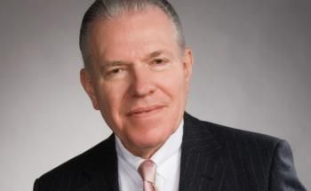 Matthias Junges ist Senior-Partner der Personalberatung PMC International