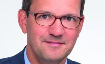 Von Invesco Asset Management zu Neuberger Berman: Christian Puschmann