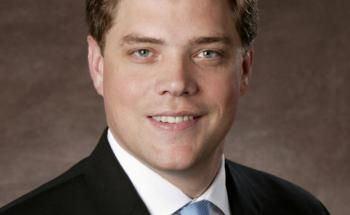 """Andrew Balls ist """"Head of Fixed Income"""" bei der Allianz-Tochter Pimco."""