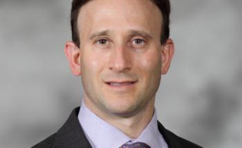 Blackrock-Investmentchef Russ Koesterich