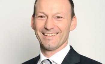 Christian Lach, Portfolio Manager des BB Adamant Biotech (Lux)