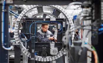 """""""Hidden Champions"""": Viele deutsche Mittelständler gehören in ihren Marktnischen zu den weltweiten Technologieführern."""
