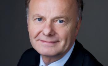Franz-Josef Rosemeyer, Vorstand der A.S.I. Wirtschaftsberatung.