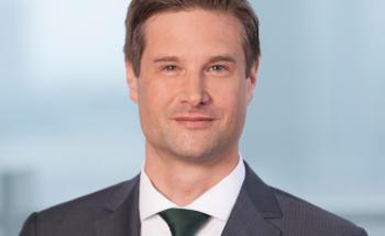 Andreas Zubrod verantwortet im Union-Vorstand die Unternehmensbereiche Recht & Public Affairs, Rechnungswesen, Steuern & Finanzen, Investmentanalyse & -controlling, die Abteilung Konzerncontrolling sowie das Segment Infrastruktur.