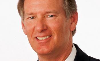 David Saunders, Fondsmanager des Franklin K2 Alternative Strategies Fund