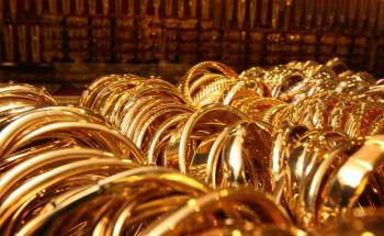 Gold ist bei Kapitalanlegern wieder gefragt. (Foto: Getty Images)