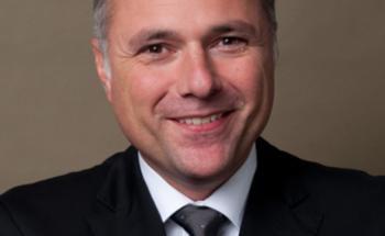 Stefan Blum, Portfoliomanager des BB Adamant Medtech (Lux)