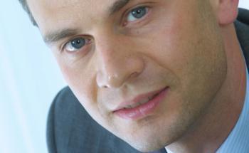 "Hans Peter Portner: ""Vorsicht vor hohen Dividendenrenditen"""