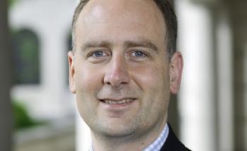 """Nick Price: """"Schwellenländer-Aktien sind so billig wie vor 15 Jahren"""""""