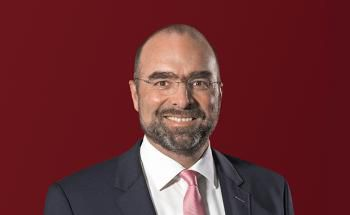 Rechtsanwalt Christian Waigel ist Partner der Kanzlei Waigel Rechtsanwälte.