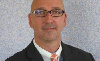 Versicherungsbetriebswirt (DVA) Michael A. Hillenbrand ist Vorstand der dvvf Deutsche Verrechnungsstelle für Versicherungs- und Finanzdienstleistungen AG.