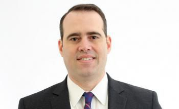 Michael Fleisher ist Fondsmanager des Dynamic Large Cap Value Funds.