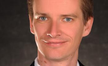 Heinrich Schmitz ist Wirtschaftsprüfer und Steuerberater bei der Wirtschaftskanzlei Buse Heberer Fromm in Berlin