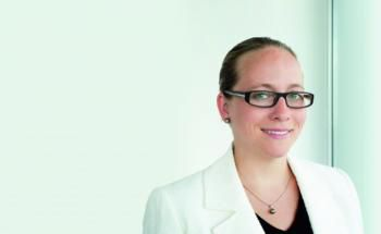 Sonja Knorr ist Scope-Analystin in Berlin.