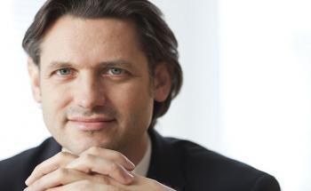 Ron Große, Private Banking und Leiter Beratungsspezialisten der Braunschweigischen Landessparkasse