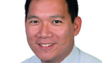 Investec-Manager Ken Hsia