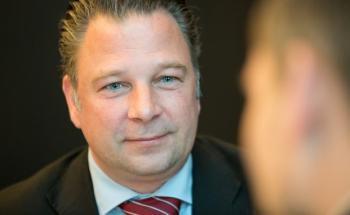 Jörg Seifart ist Gründer und Geschäftsführer der Gesellschaft für das Stiftungswesen