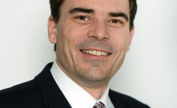 Oliver Kubli, Portfolio Manager bei Bellevue