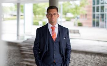 Bo Bejstrup Christensen, Chefanalyst von Danske Invest