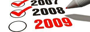 Das gewonnene Jahrzehnt mit ETFs