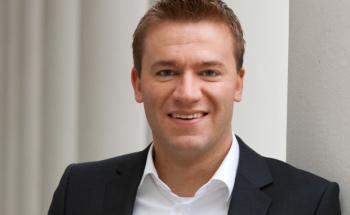 Stefan Wolpert, Fondsmanager Plutos Vermögensverwaltung