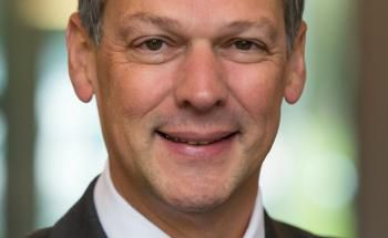 Hans Hünnscheid ist neuer Geschäftsführer von Famos Immobilien