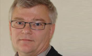 Jørn Linde Andersen, Manager des Nordea Global Value