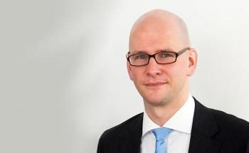 Andreas Scholz, Redakteur DAS INVESTMENT.com<br>(Foto: Thomas Görny)