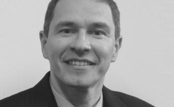 Jonathan Hill, EU-Komissar für Finanzstabilität, Finanzdienstleistungen und Kapitalmarktunion, während des ECB-Forums zur Bankenaufsicht, der im Hauptsitz der EZB in Frankfurt am Main am 4. November 2015 stattfand. Foto: Getty Images