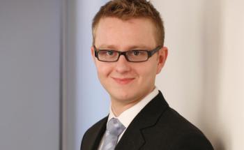 Martin Biely von First Private Investment Management